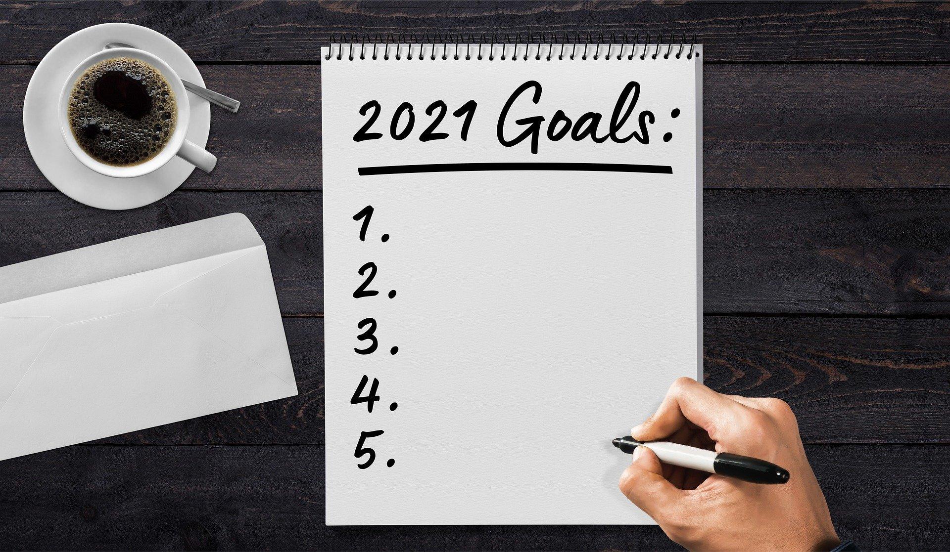 new-year-resolution-5859760_1920